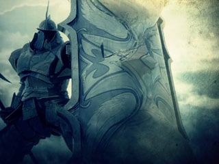 Tower Knight Demons Souls Wiki
