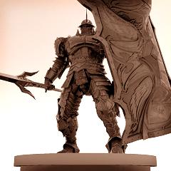 demons-souls-trophy-guide-roadmap