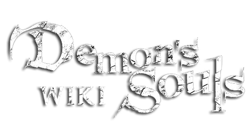 demons-souls-wiki-guide