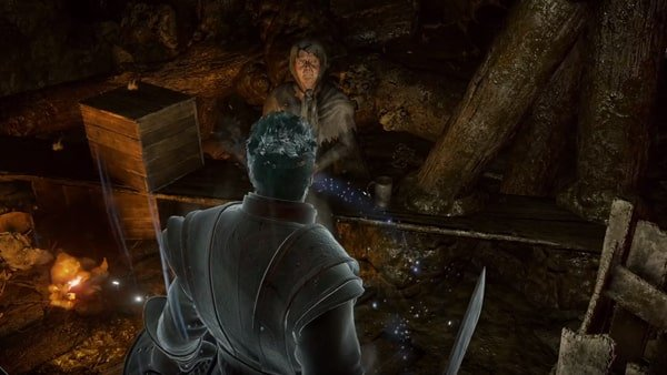 filthy-woman-swamp-of-sorrow-demons-souls-remake-wiki-guide-min