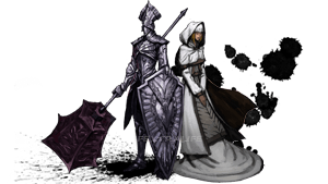 maiden-astraea-boss-guide-demons-souls-wiki