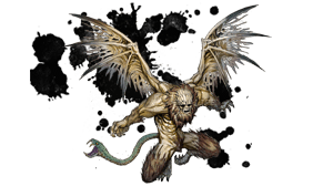 maneater-boss-guide-demons-souls-wiki
