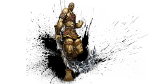 old-hero-boss-guide-demons-souls-wiki