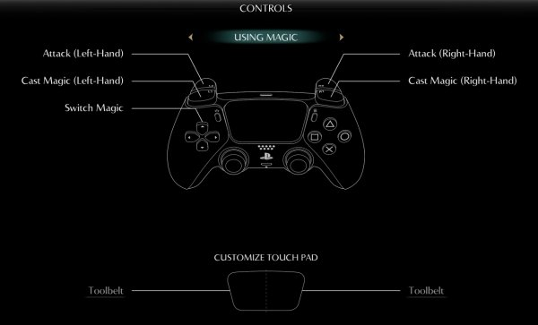 ps5_magic_controls_demons_souls_remake_wiki_guide_600px
