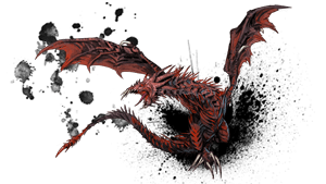 red-dragon-boss-guide-demons-souls-wiki