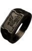 ring_of_great_strength_ring_demon's_souls_wiki_guide100px
