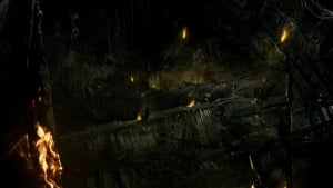 rotting_haven_locations_demon's_souls_remake_wiki_guide_300px
