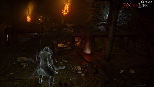 shotel-location-swamp-of-sorrow-demons-souls-remake-wiki-guide-min
