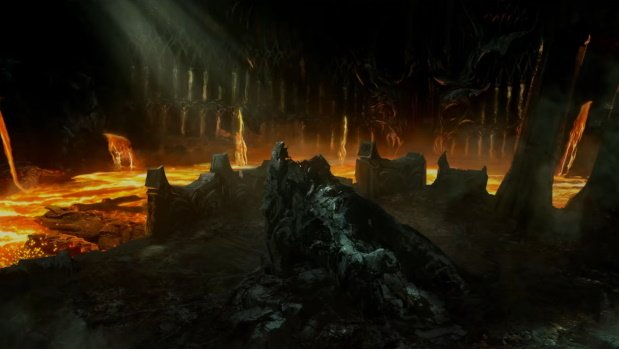 shrine_of_the_dragon_god_location_demon's_souls_remake_wiki_guide