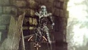 silver-skeleton-enemy-demons-souls-wiki-guide-small