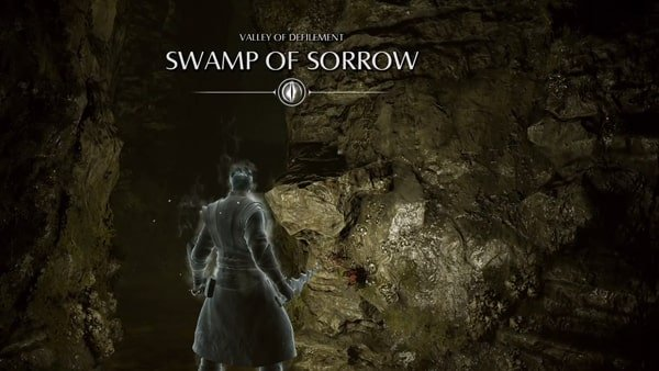 starting-point-swamp-of-sorrow-demons-souls-remake-wiki-guide-min