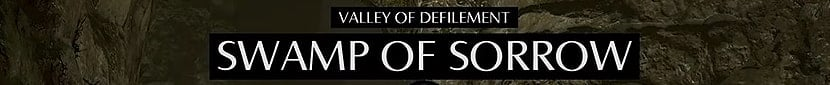 swamp-of-sorrow-location-header-demons-souls-remake-wiki-guide