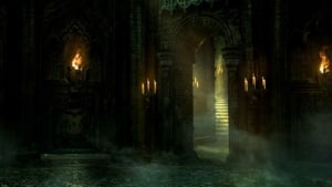 the_ivory_tower_locations_demon's_souls_remake_wiki_guide_300px1
