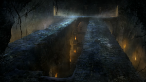 the_ritual_path_locations_demon's_souls_remake_wiki_guide_300px