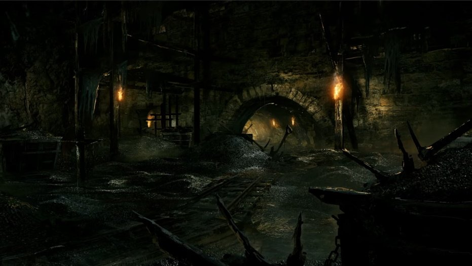 the_tunnel_city_archstone_of_the_armor_spider_locations_demons_souls_remake_wiki_guide