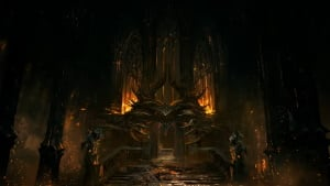 underground_temple_locations_demons_souls_remake_wiki_guide